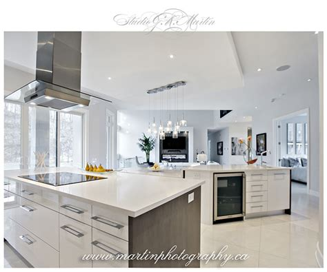 custom kitchen cabinets ottawa deslaurier custom cabinets ottawa commercial photography
