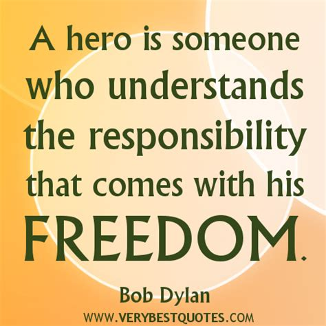 Gallery images and information superhero quotes and sayings
