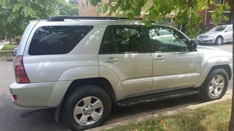 Toyota 1800 Number Toyota 4runner Questions How Do I Get My Phone Number Or