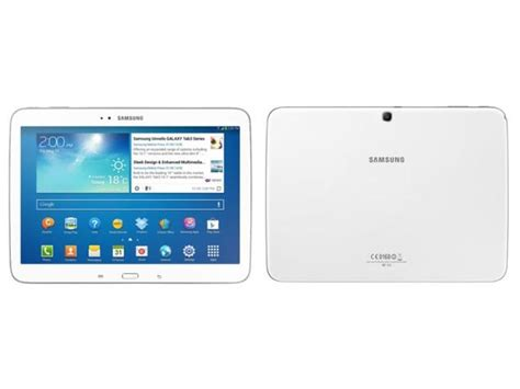 samsung galaxy tab 3 10 1 samsung galaxy tab 3 10 1 lte price specifications