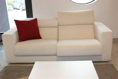 divani busnelli prezzi busnelli divano ugo scontato 58 divani a prezzi