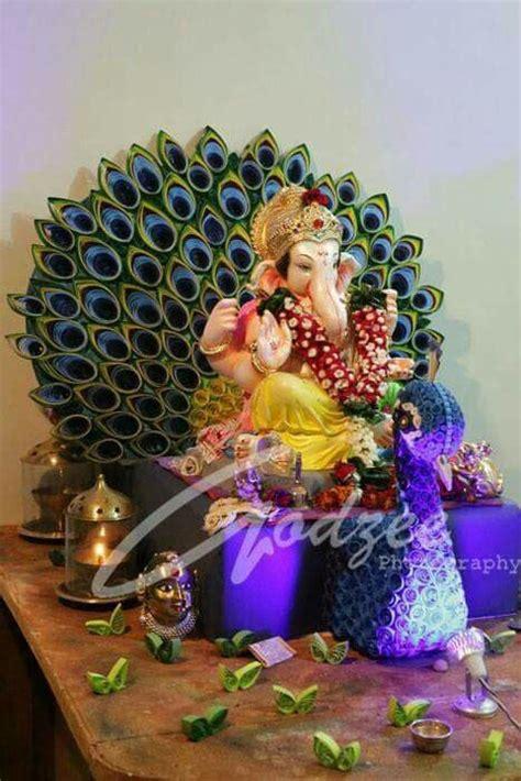 16 best images about ganpati decoration on pinterest 133 best images about ganpati decorations on pinterest