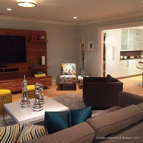 hoboken nj townhouse creative interiors designs