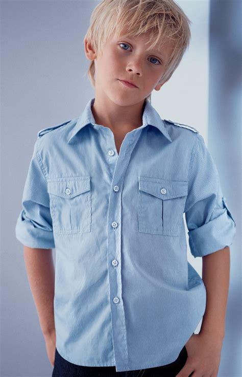 newstar boy florian young boy models florian adanih com
