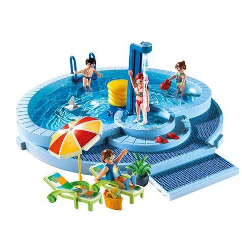 Backyard Pools Toys R Us Pool Toys Toys R Us