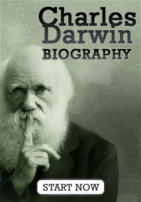 biography book finder charles darwin s biography books darwin s biography