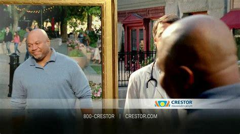 crestor commercial actress crestor tv commercial plaque buildup ispot tv