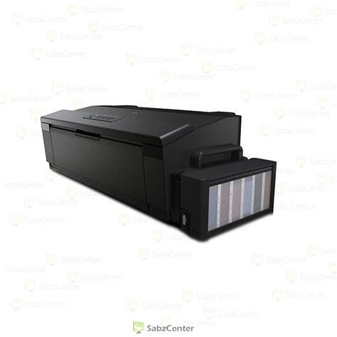 Printer Epson L1300 綷 綷 綷 epson l1300 inkjet printer