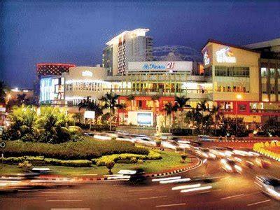Sepatu Wakai Di Kelapa Gading 21 mall dan tempat belanja murah di jakarta daerah kota