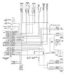 suzuki cultus   swift wiring diagram and electrical