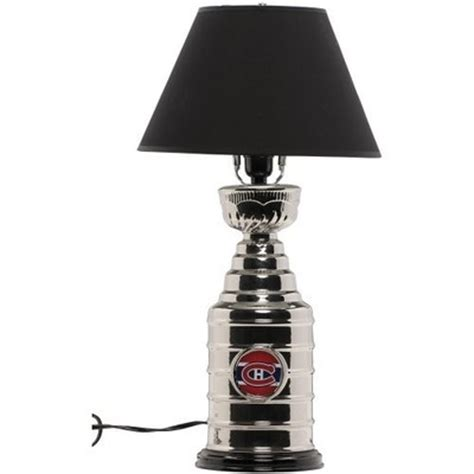 where can i buy capacitors in montreal nhl montreal canadiens stanley cup replica desk l canada at shop ca 023456893364