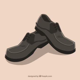 shoes vector nike air shoes vector vector free