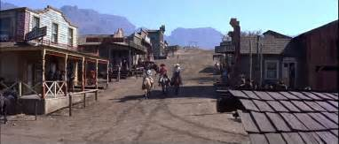 Minute a day about movies 187 blog archive 187 elmer bernstein the