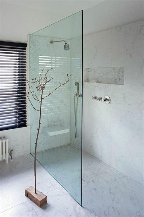 die besten 17 ideen zu walk in dusche auf - Badezimmer 2x2m