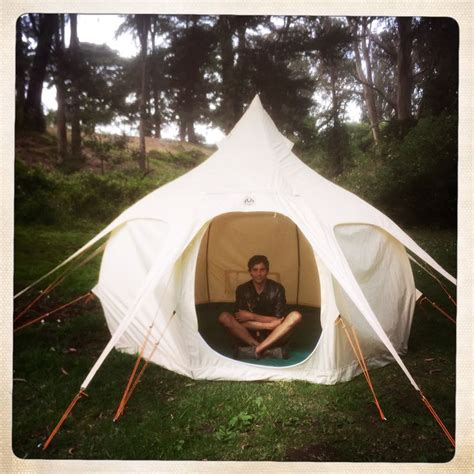 should the tent be burning like that a professional ã s guide to the outdoors books 17 best images about cing current wish list n plain