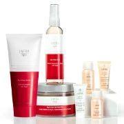 Royal Olive Bath Shower Jafra jafra skin care spa royal olive care gift set includes lotion