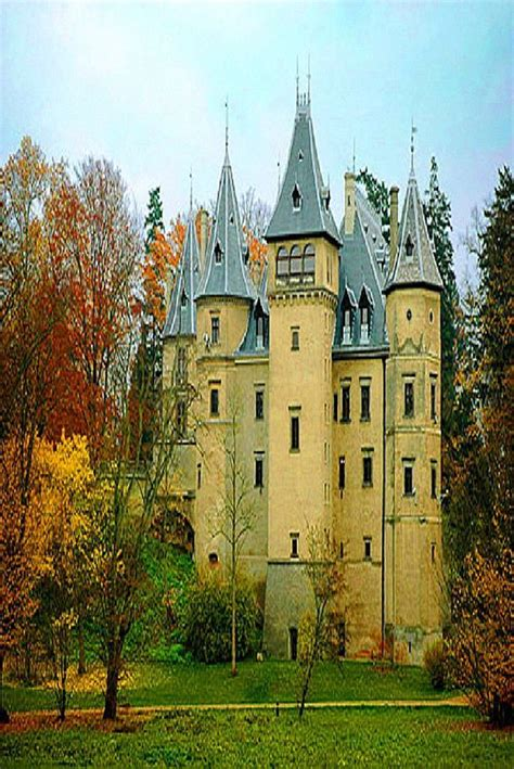 17 best images about gothic castle on pinterest gothic 17 best images about castles in poland on pinterest what