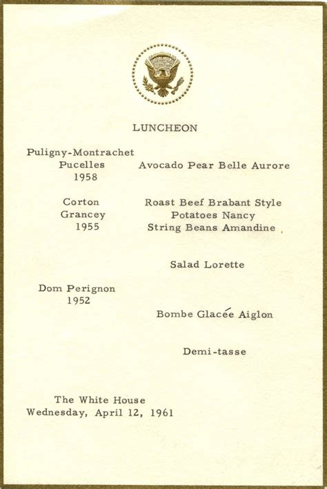 white house restaurant warrior al white house meat market menu house plan 2017