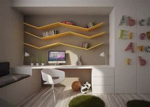 chambre enfant plus de 50 id 233 es cool pour un espace