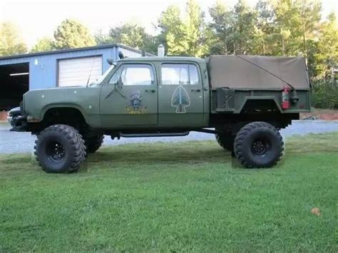 military truck bed 25 best ideas about utility truck beds on pinterest bug out trailer flatbeds for