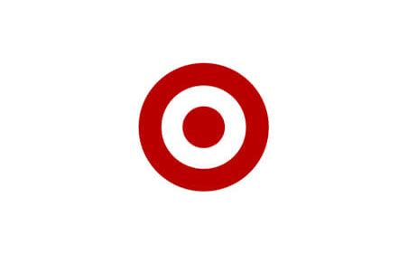 Send Target Gift Card Online - target gift card digital gift cards prezzee
