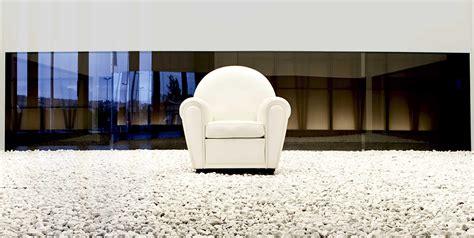poltrona frau spa poltrona frau divani letti e arredamento di alta gamma