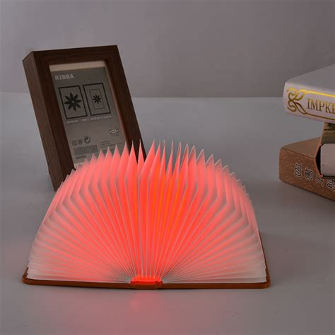 Led Stainless Steel Touch Table Lanterns Aa Sj010 Pink buku lu led 5 warna blue jakartanotebook