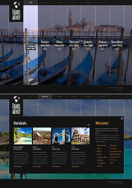 web layout full screen inspiring exles of full screen backgrounds in web