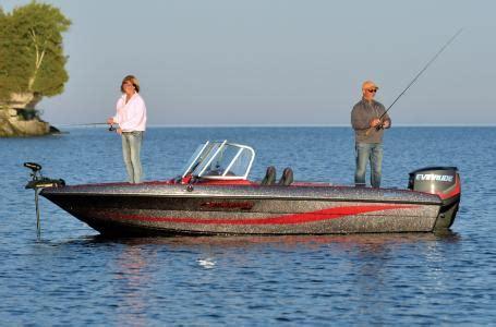 stratos 386 xf boats for sale stratos 386 xf boats for sale in connecticut