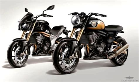 mahindra vehicles official website mahindra confirms to launch premium yezdi bsa bikes in