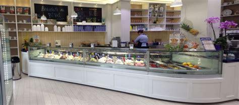 gelateria arredamento gelaterie pasticcerie e panetterie merli arredamenti
