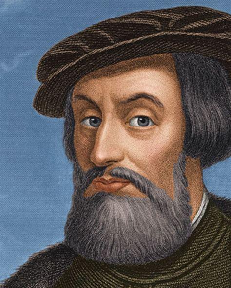 biography of spanish explorers spanish explorer biography