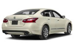 nissan altima new car price new 2017 nissan altima price photos reviews safety