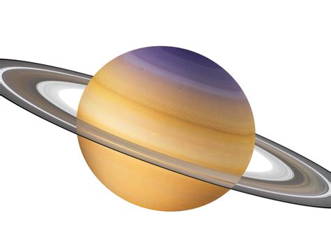 information on saturn planet saturn facts for saturn planet fa wallpapers13