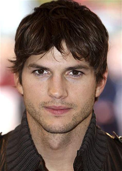 with ashton kutcher la mansi 243 n movil de ashton kutcher