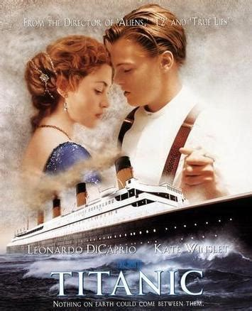 film titanic mp3 download titanic my heart will go on from youtube to mp3