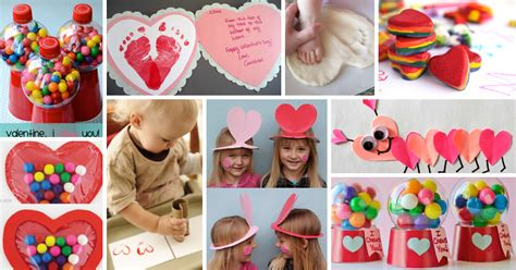 valentines craft ideas for toddlers make s day more colorful with these craft ideas