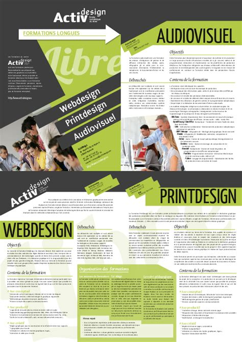 scribus brochure templates scribus brochure templates csoforum info