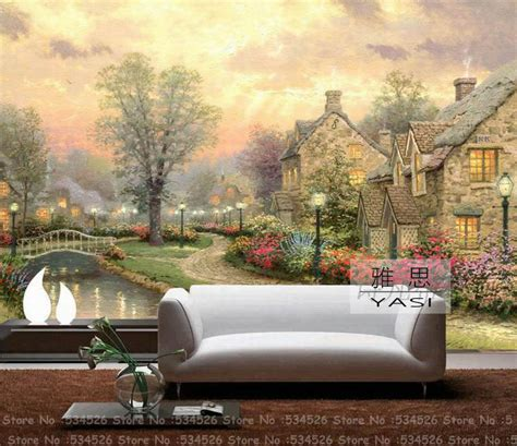 country wall murals country wall mural 2017 2018 best cars reviews