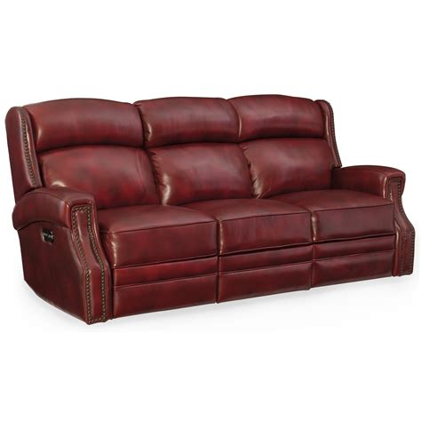 Motion Sofas Recliners Furniture Carlisle Power Motion Sofa With Power Headrests Olinde S Furniture