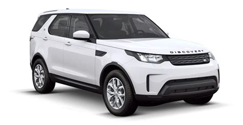 al volante listino prezzi listino land rover discovery prezzo scheda tecnica