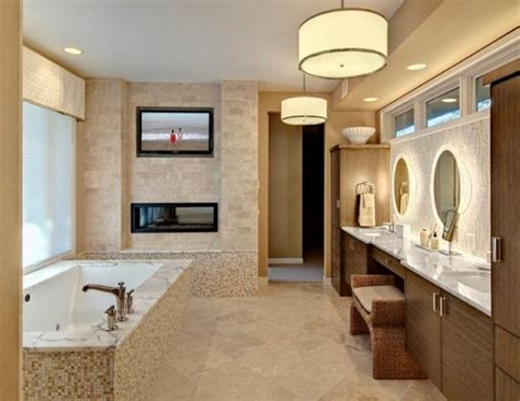 how to turn your bathroom into a spa retreat how to turn your bathroom into a spa experience