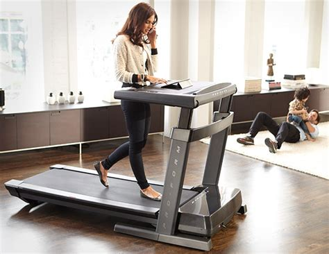 workout while you work exercise at work tips from
