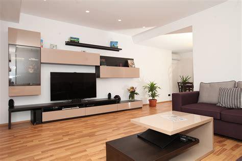 mobila de sufragerie moderna 5 caracteristici esen陋iale pentru o mobil艫 de living
