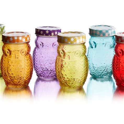 owl canisters for the kitchen owl canisters for the kitchen 41 images decorative