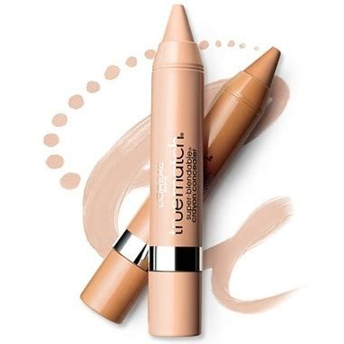 L Oreal True Match Blendable Concealer buy l oreal true match blendable crayon
