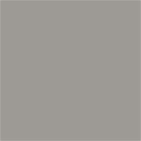 paint color sw 7673 pewter cast from sherwin williams