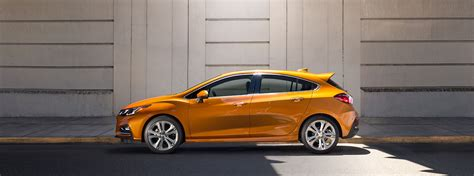 features of chevrolet cruze features of chevrolet cruze autos post