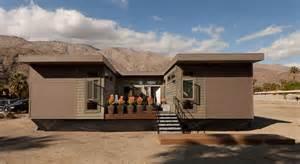 affordable prefab homes photos livinghomes debuts affordable new c6 prefab home