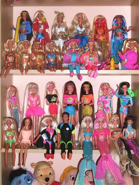 barbie cars from the 90s 182 best images about 80s 90s 00s on pinterest the
